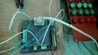 第三讲:正反转控制 1_PLC控制器  PLC接线图  PLC编程入门视频教程