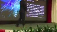 SMT公司高层郑总精彩讲解SMT的二元期权和别的二元期权区别