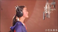【叶子】2岁小美女成熟声线演唱《乌兰巴托的夜》 九九热萝莉免费视频相关视频