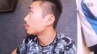 斗鱼Tv 囧哥里约大冒险第三日玩命的工作人员-高冷丑男暖心囧-2016-08-06 22.28.47