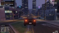 【R殿】《GTA5》OL联机系列 01