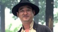 视频下药搜库-专找帅哥s8八强视频图片