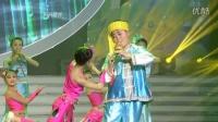 15、葫芦丝表演《竹林深处》--关注公众号:幼师秘籍-微信号:youshimiji了解更多幼教视频