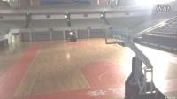 【防弹少年团】南京演唱会五台山体育馆看台一层部分视角_Korea相关_娱乐_bilibili_哔哩哔哩弹幕视频网