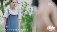 尖叫耐撕男女感hu人xiang肺shang腑hai的分手长跑进入第4季板砖妹和工地少年的能否修yi成