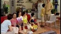 家有儿女刘星篮球鞋被老爸拍卖,刘星委屈得快要哭了