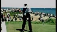 高尔夫 高尔夫练习教学 高尔夫教学