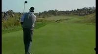 高尔夫 高尔夫教学视频 高尔夫入门教学视频