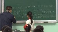 青菜老师教作文——《我喜欢的小动物》