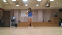 【帝舞vipjiewu.com】舞蹈|韩舞女团-SISTAR编舞 - Shady Girl mirrored