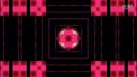 DB33炫酷灯光闪烁绚丽万花筒街舞个性舞蹈LED背景合集 (9)