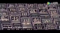 2016里约奥运会歌曲合辑 《爱拼才会赢》为里约奥运会的中国健儿加油!   di_标清