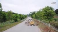 道路清扫车,内蒙古小型扫路机,多功能扫地车
