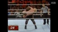 WWE 女子摔跤 撕衣抓裆 身材火辣 经典视频