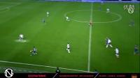 SHKODRAN MUSTAFI - Goals, Skills, Assists - Valencia - 2015-2016 (HD)