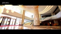 凤凰国际酒店 (2)