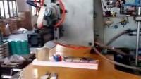 原来装修用的电线是这样出来的