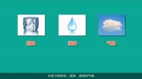 中华消防网校_建(构)筑物消防员(初级)、消防中控员4.1 水的性质