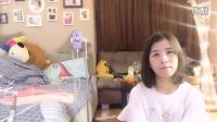 视频: 斗鱼411448 Stella吕姝宜2016年8月9日21时31分15秒直播间直播 录像