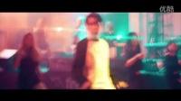 韩国嘻哈说唱Tamil《In the Club》【MV】