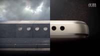 金立M6产品视频