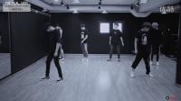 心跳 & 你真漂亮 2016练习室版--100%