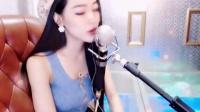 年轮-在线播放-神曲-YY LIVE,中国最大的综合娱乐直播平台_1