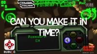 [小编一分钟]模拟类新游戏