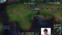 斗鱼Tv 国服第一风暴诺手!光速血怒!-我叫撸管飞-2016-08-11 13.14.37