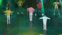 2015.3.30 第22届东方风云榜 颁奖盛典 TFBoys《宠爱》Mp3合成版【四叶草】_超清
