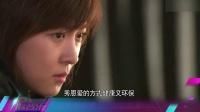 【最音乐】20160812 十大狙击少女心的Kiss技巧