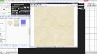 01概述制作瓷砖贴图方法和上传客户端