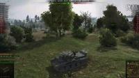 《坦克世界》客户端 2016_8_12 13_40_38