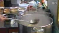现什么小吃最火 南瓜饼的做法 传统油炸小吃