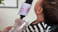 《宝贝说明书》第四集——宝宝始终不爱喝水怎么办?