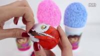 表情符号的粪便和冰淇淋培乐多停止运动视频的表情令人巧克力冰淇淋便便