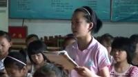 《地震灾害中的英雄少年》优质课(北师大版品德与社会四下,南阳:李成荣)