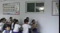 《地球上的红飘带》优质课2-2(北师大版品德与社会五下,邯郸县实验小学:徐炜)