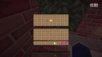 【小枫的Minecraft】我的世界解谜:熊孩子的作死日常(上)_高清57-1
