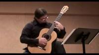 Marco De Biasi - Suite - Terrassa BCN 26-10-2010