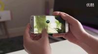 【科技微讯】8 款精美 iPhone、安卓游戏,不玩也值得看看