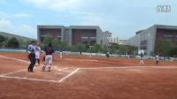 20160804-大学垒球全国赛-排名赛(交大-厦大)-2