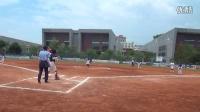 20160804-大学垒球全国赛-排名赛(交大-厦大)-1