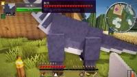 【南柯】我的世界 Minecraft 考古MOD生存 EP10