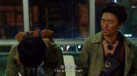 王宝强老婆出轨多么痛的领悟:王宝强在唐人街探案剧中扮新郎 上演捉奸戏[IDOL娱乐]