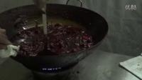 喜欢这个味,四川麻辣烫底料配方的做法及配料配方
