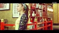 金三角金木棉集团-蓝盾娱乐-LD-Gaming