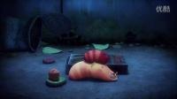 爆笑虫子(臭屁虫)第一季013集