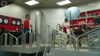 [日曜日楽園]假面骑士GHOST 44