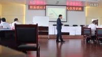 宋子博——客户经理营销技能提升